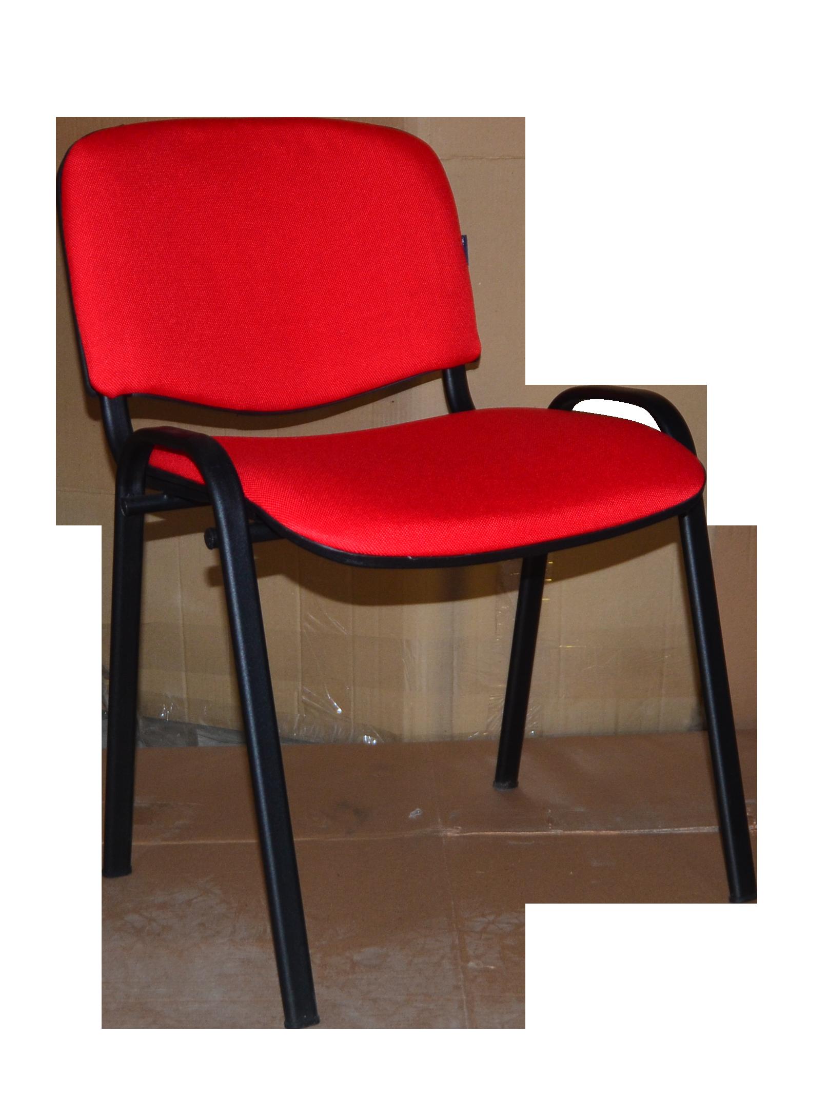 Офисные стулья